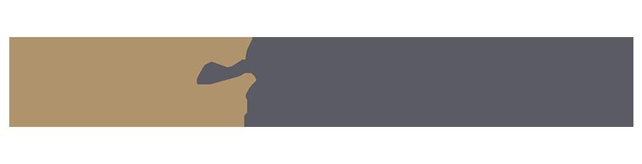 Centraal Bureau voor Genealogie