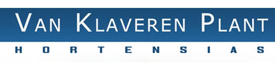 Van Klaveren Plant bv