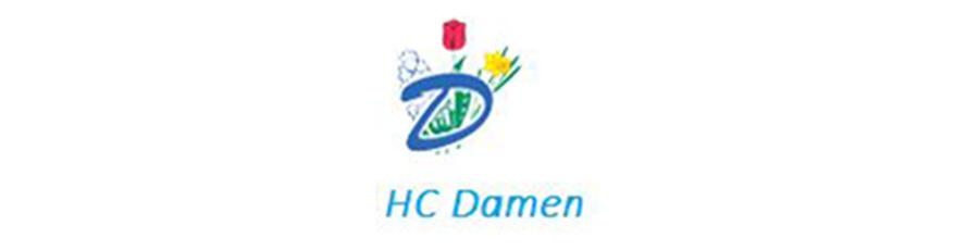 Fa. H.C. Damen