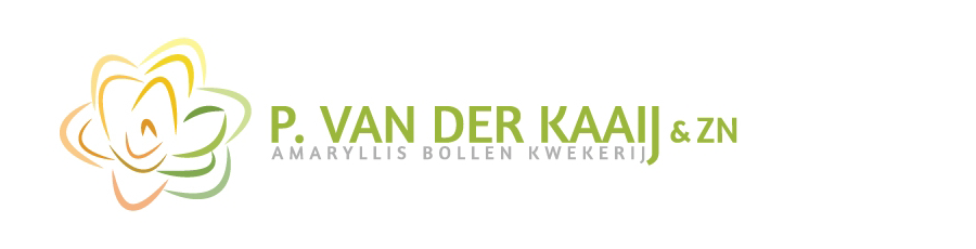 Fa. P. van der Kaaij & Zn
